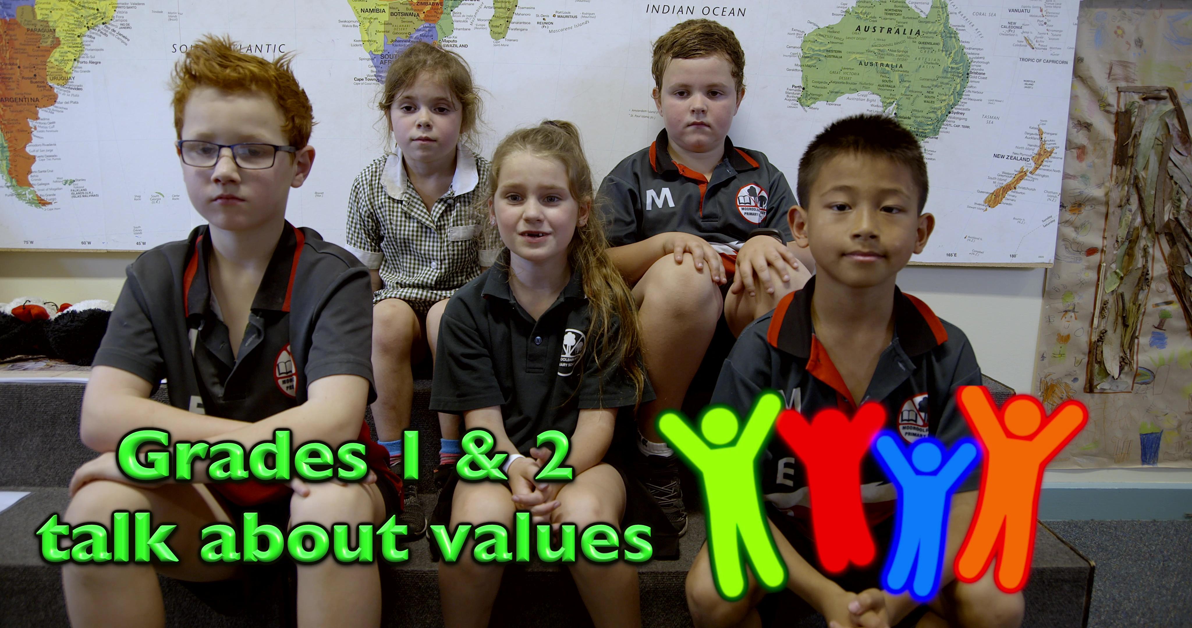 MEPS Grade 2